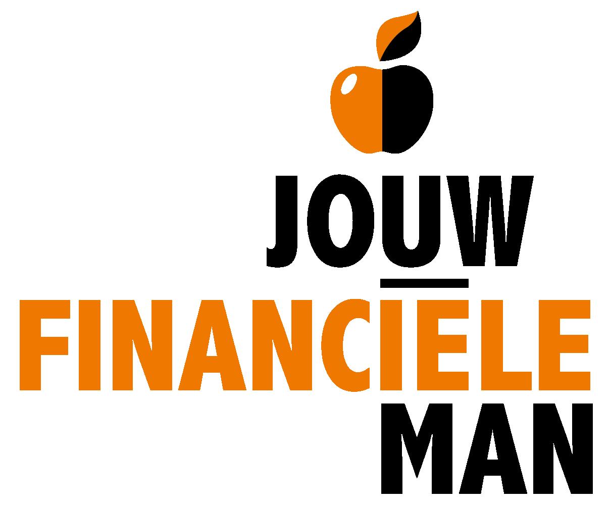 de_financiele_man