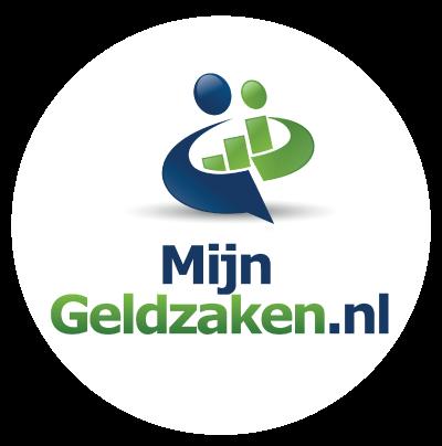 logo-geldzaken